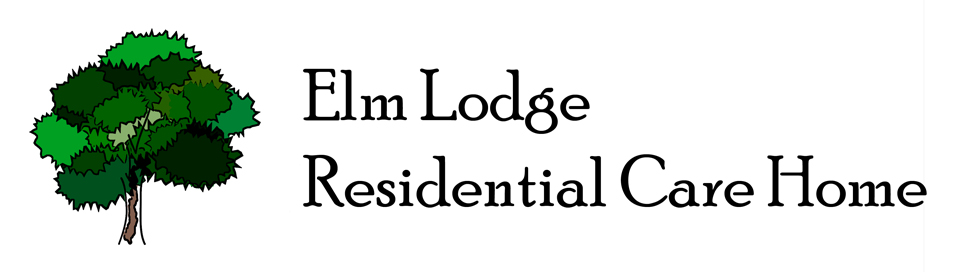Elm Lodge Residential Care Home, Cluntergate, Horbury, Wakefield WF4 5DB